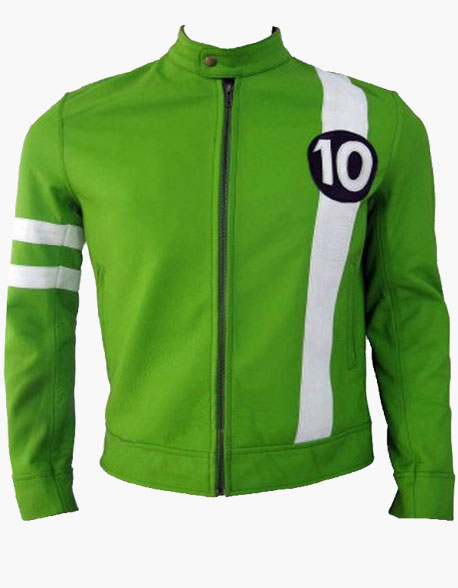 Ben10_Jacket_From_Back__73