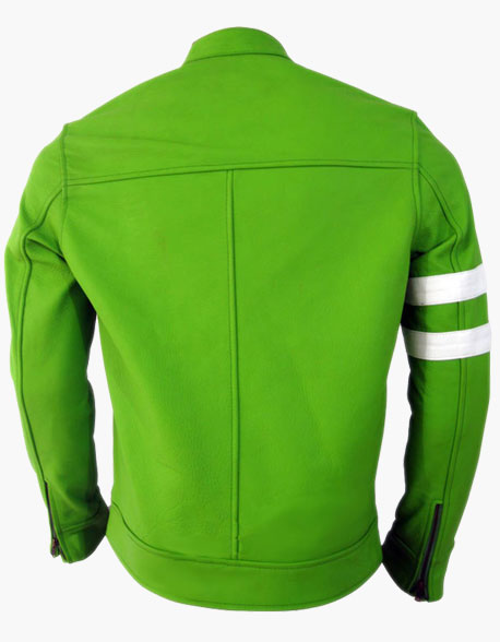 Ben10_Jacket_From_Back__73840