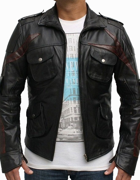Prototype-2-Leather-Jacket
