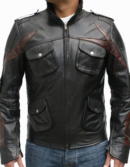 Prototype-2-Leather-Jacket-4