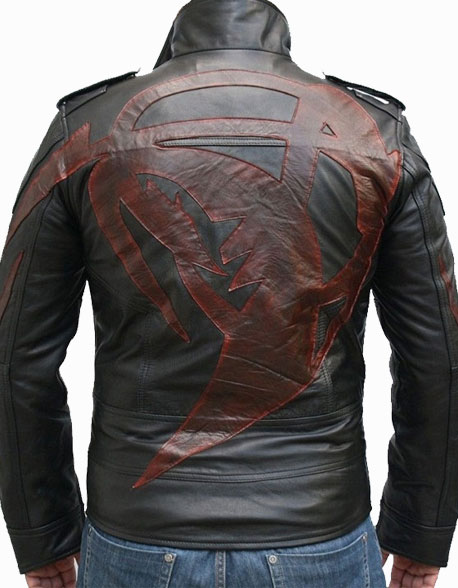 Prototype-2-Leather-Jacket2