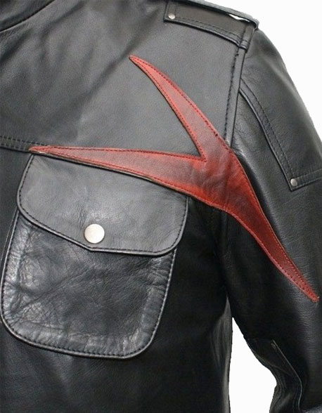 Prototype-2-Leather-Jacket3