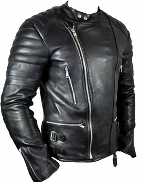 Racing-Motorbike-Leather-jacket-1