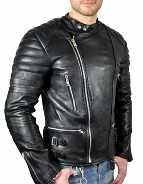 Racing-Motorbike-Leather-jacket-2