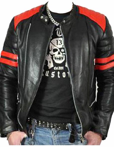 Racing-Motorbike-Leather-jacket-3