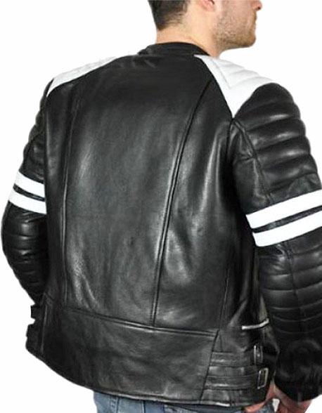 Racing-Motorbike-Leather-jacket-4
