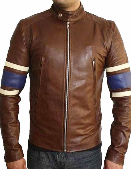 X-Men-jacket-LN-120-2