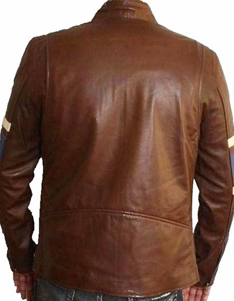 X-Men-jacket-LN-120-3
