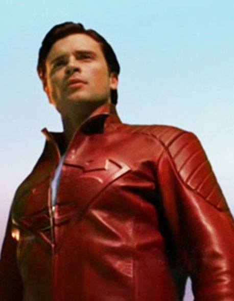 superman-leather-jacket__98957_zoom
