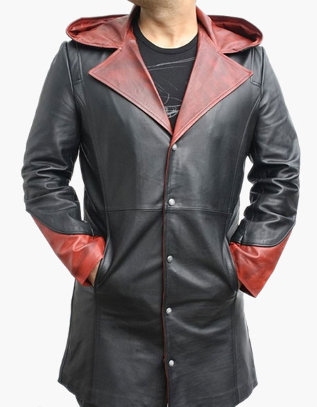 DMC-Leather-Jacket3