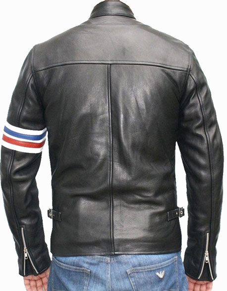 Easy-Rider-Jacket-2