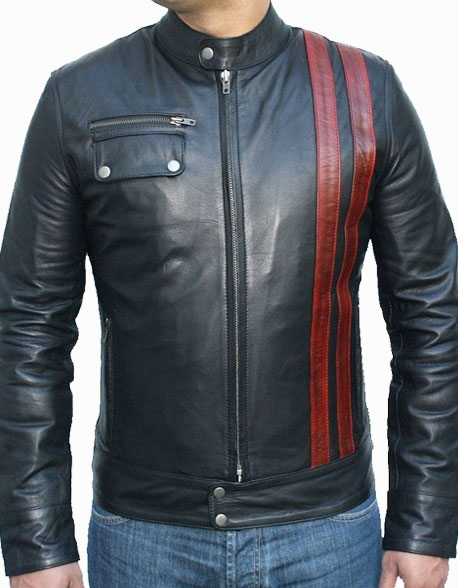 Frankenstein-Leather-Jacket2