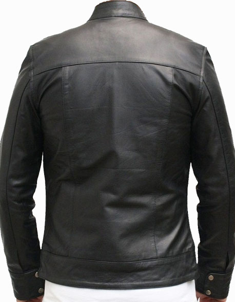 Frankenstein-Leather-Jacket3