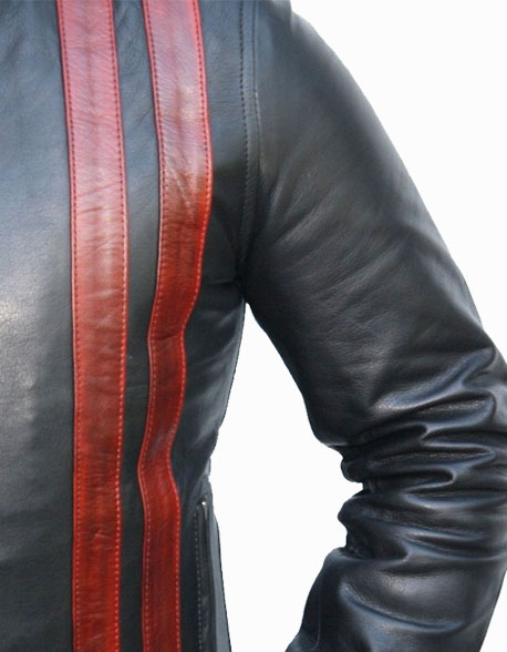 Frankenstein-Leather-Jacket4