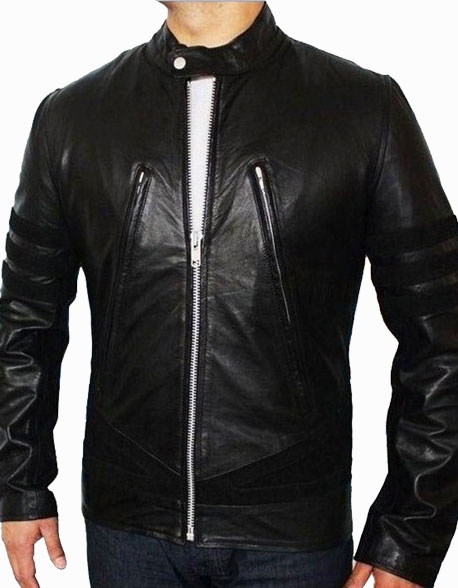 Logan-Black-Leather-Jacket