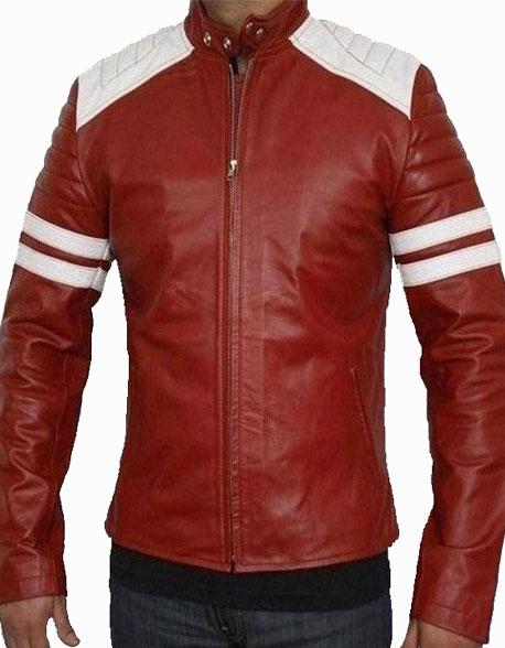 Mayhem-Fight-Club-Jacket