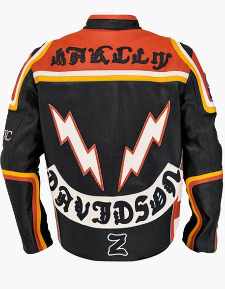Mickey-Rourke-Harley-Davidson-Marlboro-Man-Jacket
