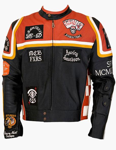 Mickey-Rourke-Harley-Davidson-Marlboro-Man-Jacket1