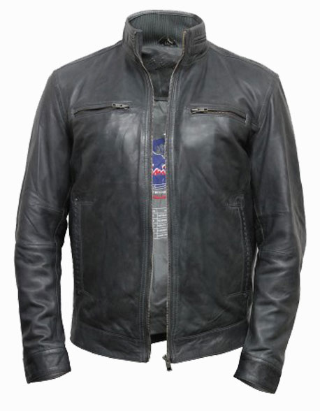 men-s-leather-jacket-brown-(1)
