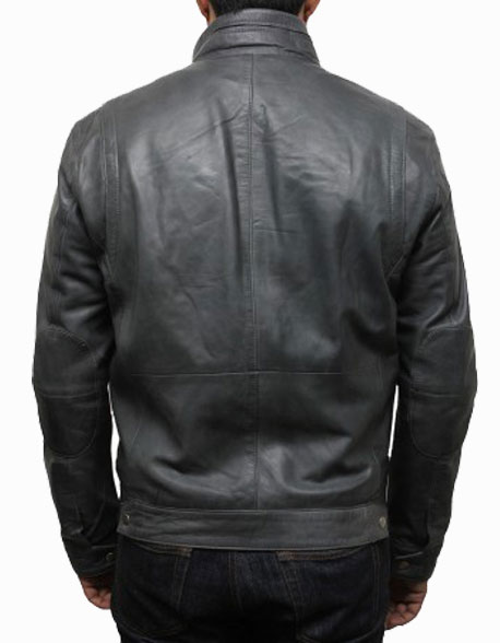 men-s-leather-jacket-brown-2