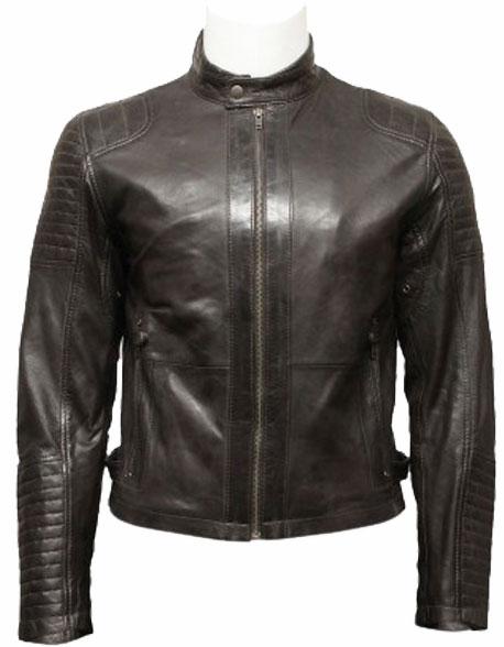mens-leather-biker-bomber-jacket-tan-(1)