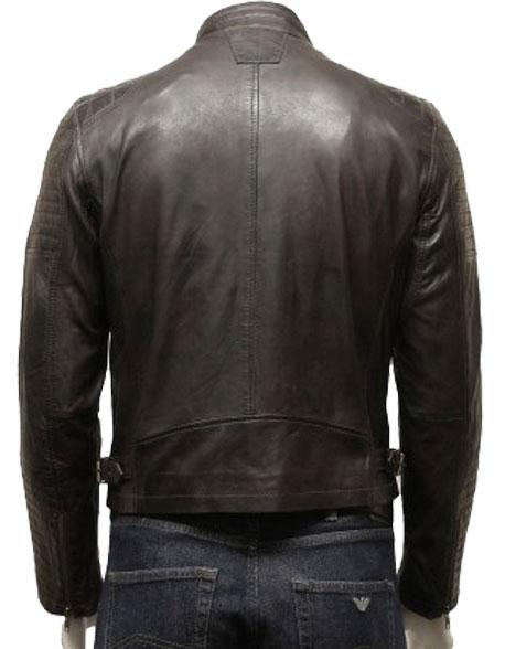 mens-leather-biker-bomber-jacket-tan-2