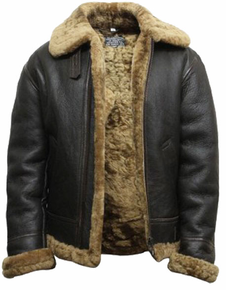 men-s-aviator-b3-world-war2-real-shearling-sheepskin-flying-jacket-austin-(1)