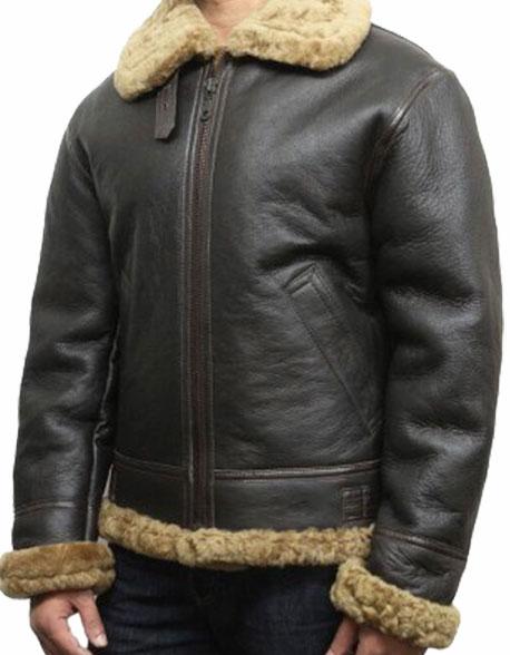 men-s-aviator-b3-world-war2-real-shearling-sheepskin-flying-jacket-austin-(3)