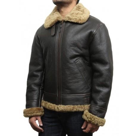men-s-aviator-b3-world-war2-real-shearling-sheepskin-flying-jacket-austin (3)