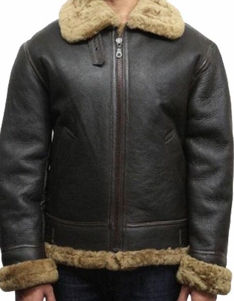 men-s-aviator-b3-world-war2-real-shearling-sheepskin-flying-jacket-austin
