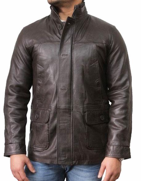 men-s-leather-biker-jacket-brown-(1)