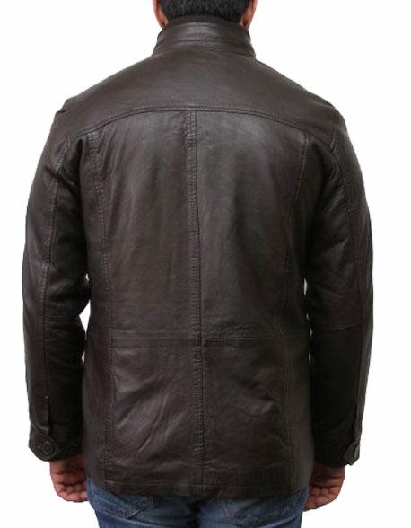 men-s-leather-biker-jacket-brown-2