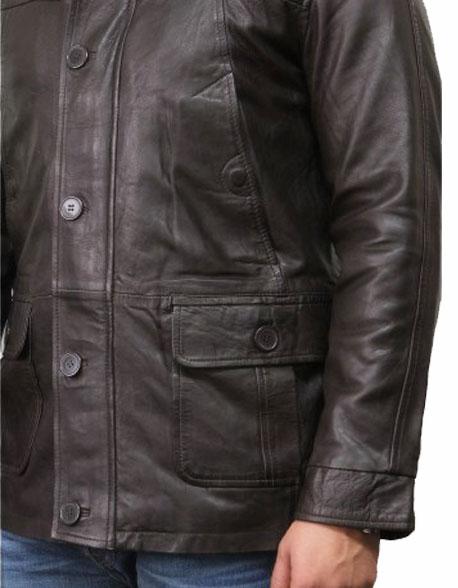 men-s-leather-biker-jacket-brown-3