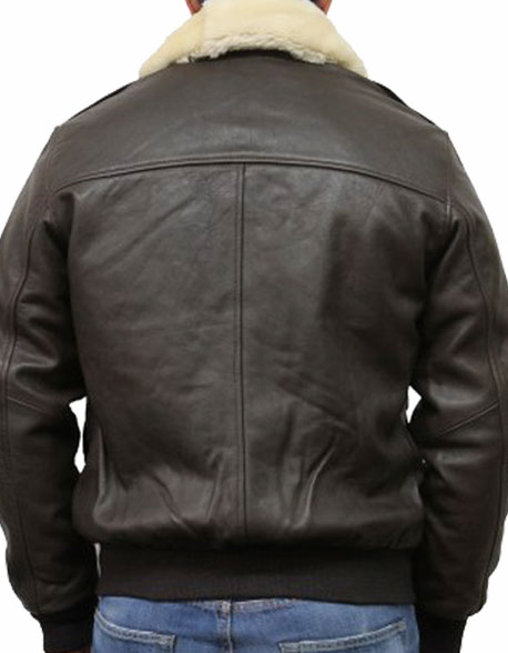 men-s-leather-jacket-black-2