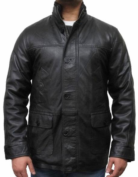 men-s-leather-jacket-black-2