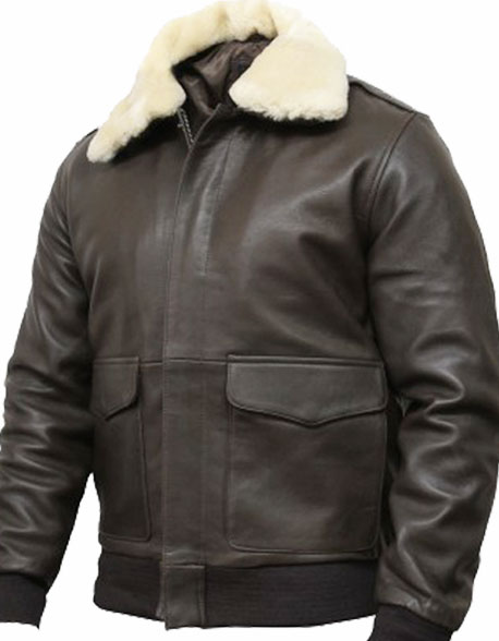 men-s-leather-jacket-black-3