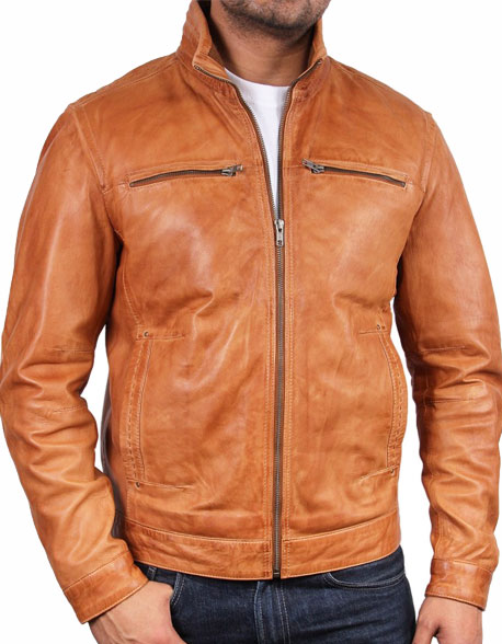 men-s-leather-jacket-tan-(1)