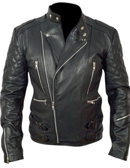 Brando-Biker-Black-Leather-Jacket-1