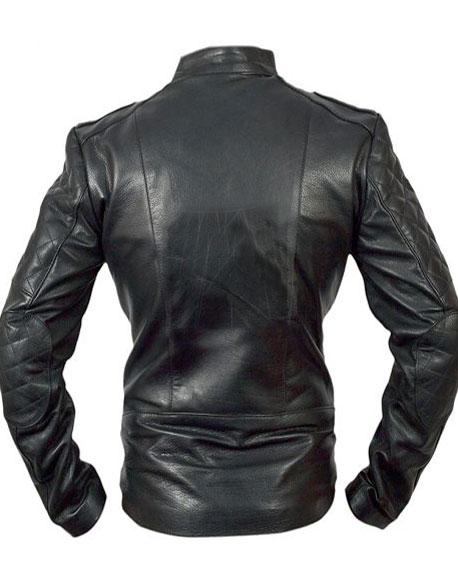 Brando_Biker_Black_Leather_Jacket_6__02154-1-1-510x510