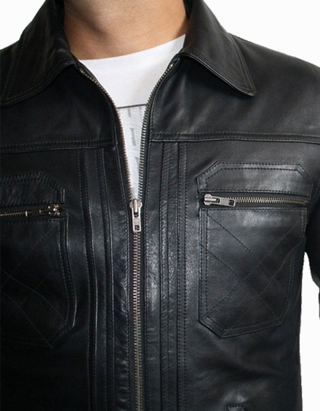 Superfly-Mens-Jacket-(3)