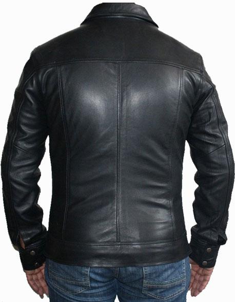 Superfly-Mens-Jacket-(4)