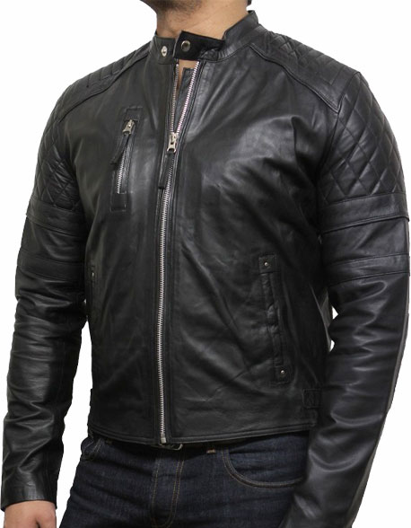 men-s-leather-biker-jacket-burgundy-(1)