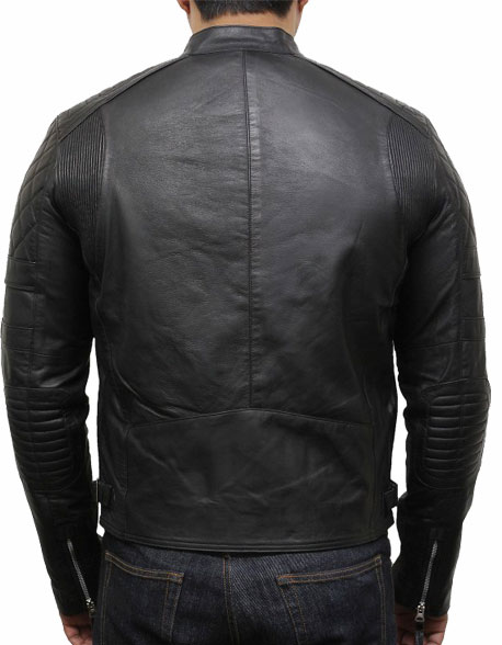 men-s-leather-biker-jacket-burgundy-2