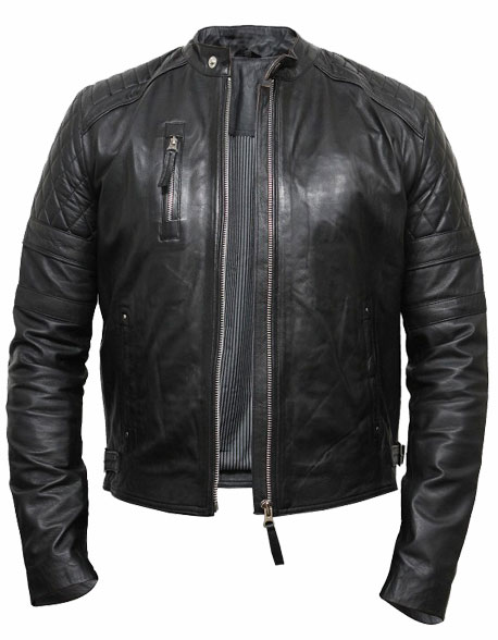 men-s-leather-biker-jacket-burgundy-3