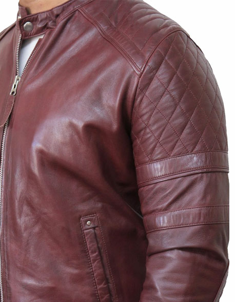 men-s-leather-jacket-brown-3