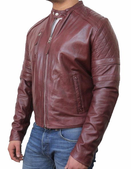 men-s-leather-jacket-brown-5