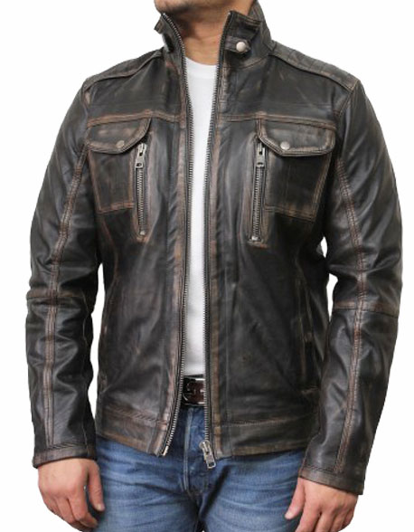 mens-black-biker-leather-jacket-allan-(1)