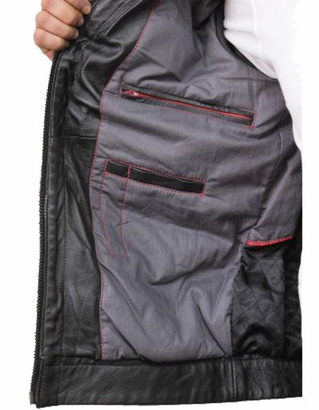 mens-black-biker-leather-jacket-allan-2