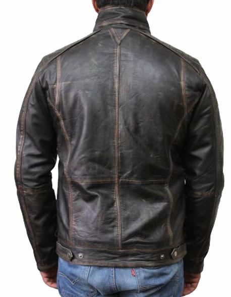 mens-black-biker-leather-jacket-allan-3