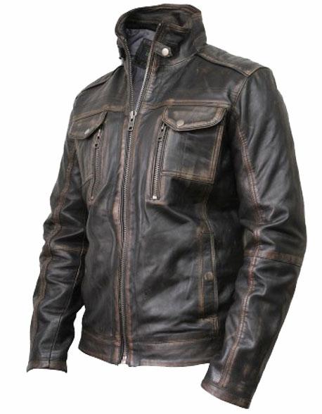mens-black-biker-leather-jacket-allan-4